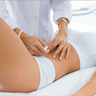 Cosmetic Gynecology Expert in Chennai